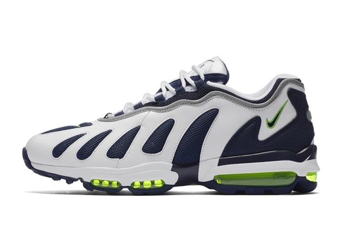 NikeAIrMax96 02