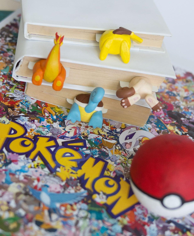 Pokemon Bookmarks 03