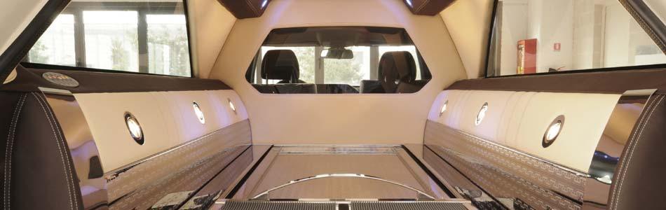 Maserati Reikyuusha 04
