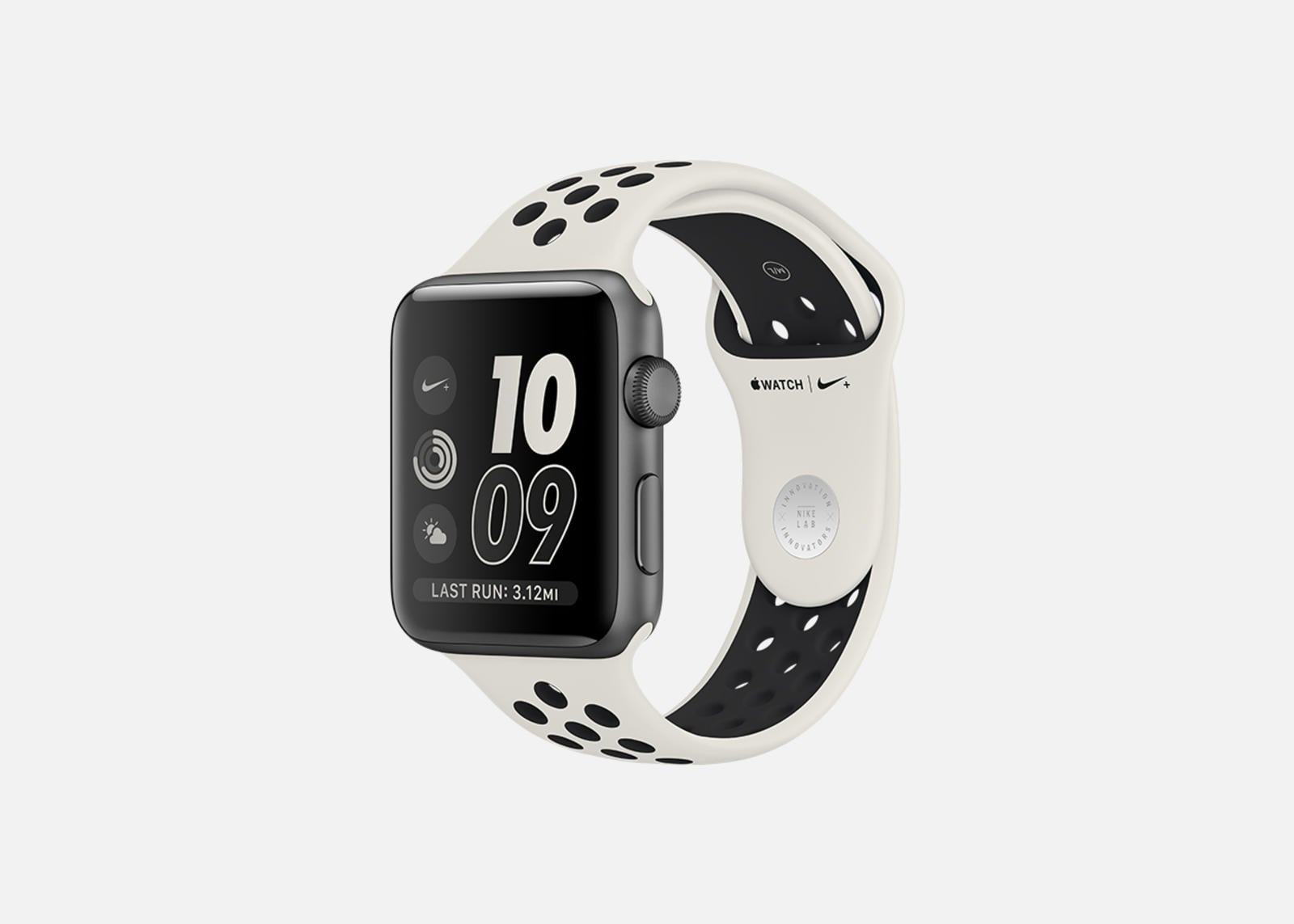 AppleWatch NikeLab 01
