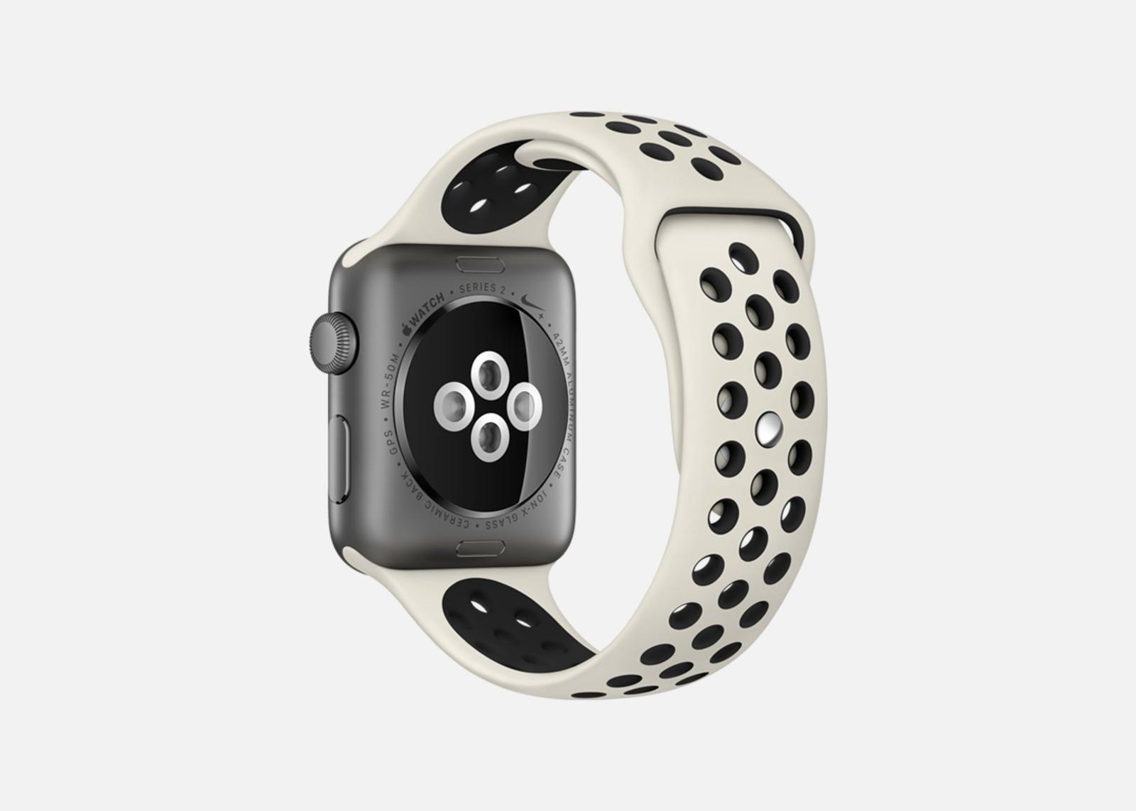 AppleWatch NikeLab 02