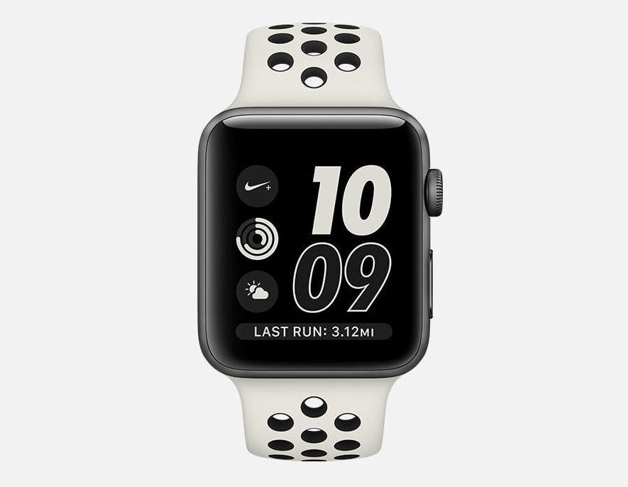 AppleWatch NikeLab 03