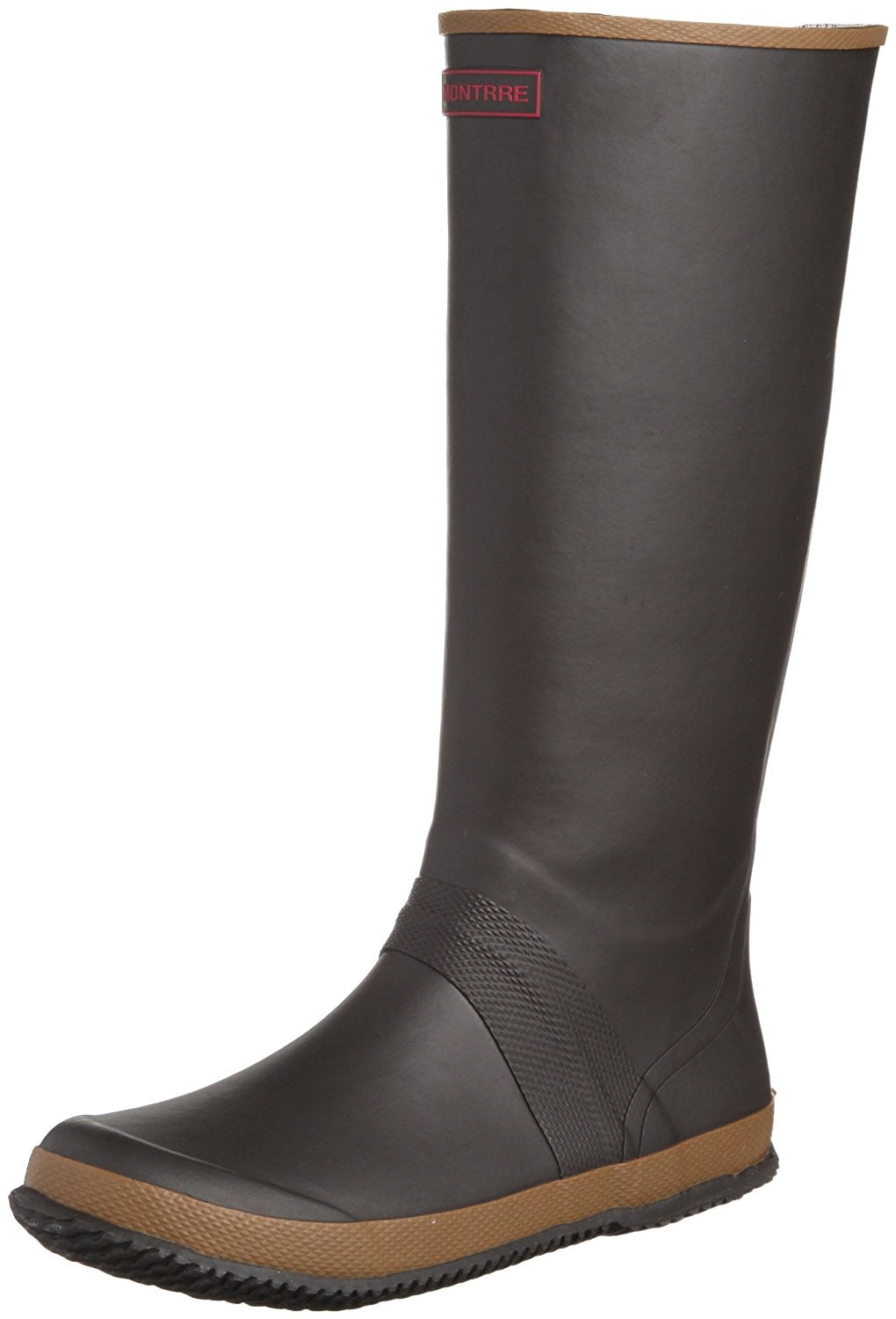Montree Rainboots 05