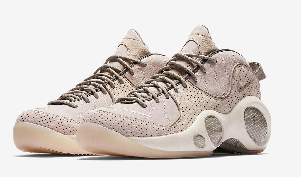 NikeAirZoomFlight95 Pearlpink 10
