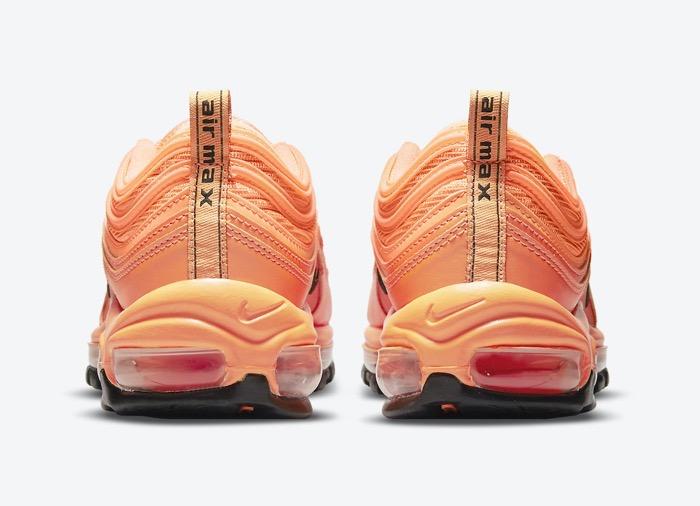 AirMax97 Orange DM8338 800 04