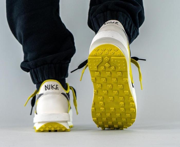 Nike sacai undercover ldwaffle 01