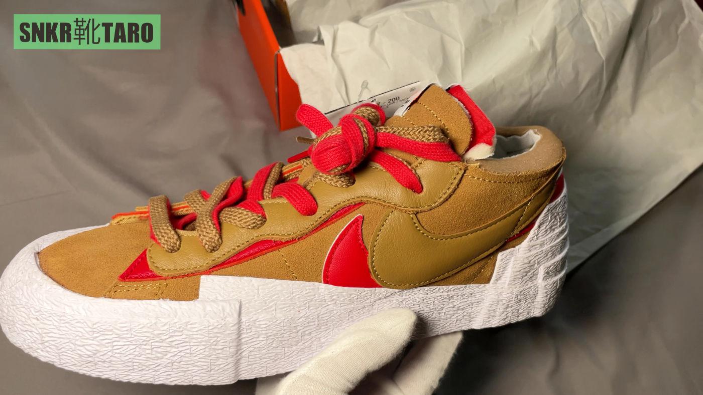SacaiBlazerLOW Nike 02