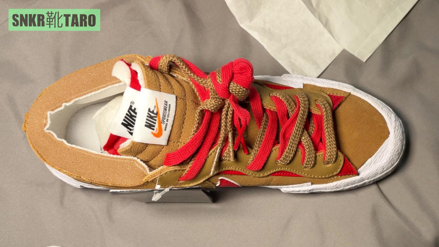 SacaiBlazerLOW Nike 03