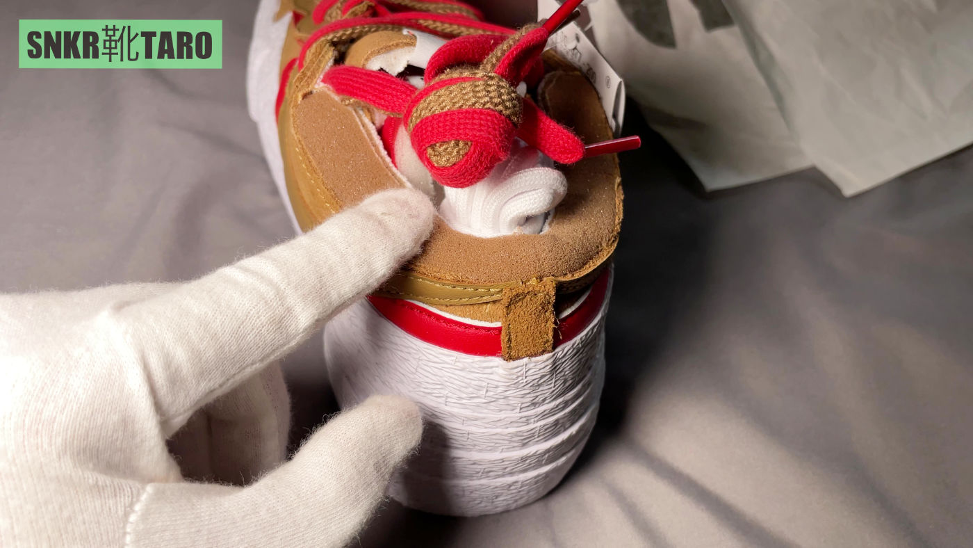 SacaiBlazerLOW Nike 04