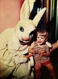 horror_bunnies15.jpg