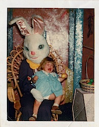 horror_bunnies31.jpg