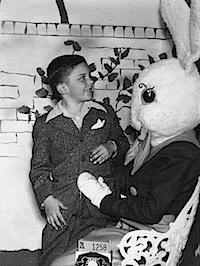 horror_bunnies35.jpg
