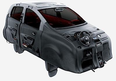 insideoutcar.jpg