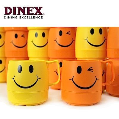 dinex_mugcup02.jpg