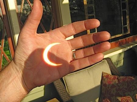 eclips2012may2202.jpg