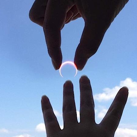 eclips2012may2208.jpg
