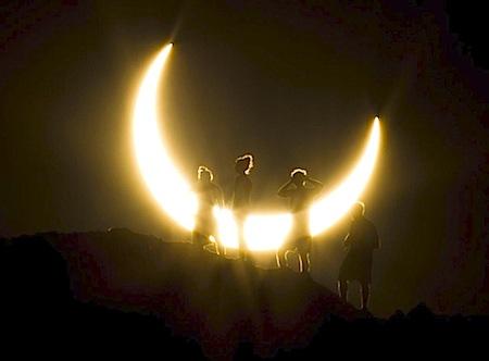 eclips2012may2209.jpg