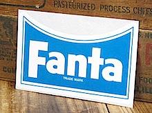 fanta-3.jpg