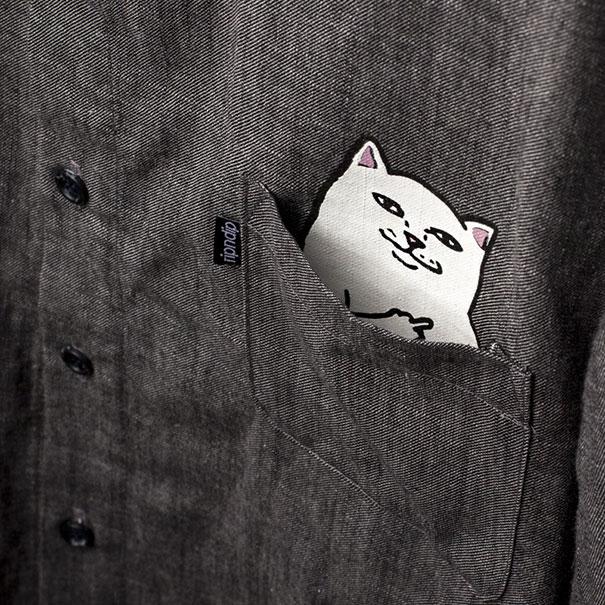 PocketTee 07