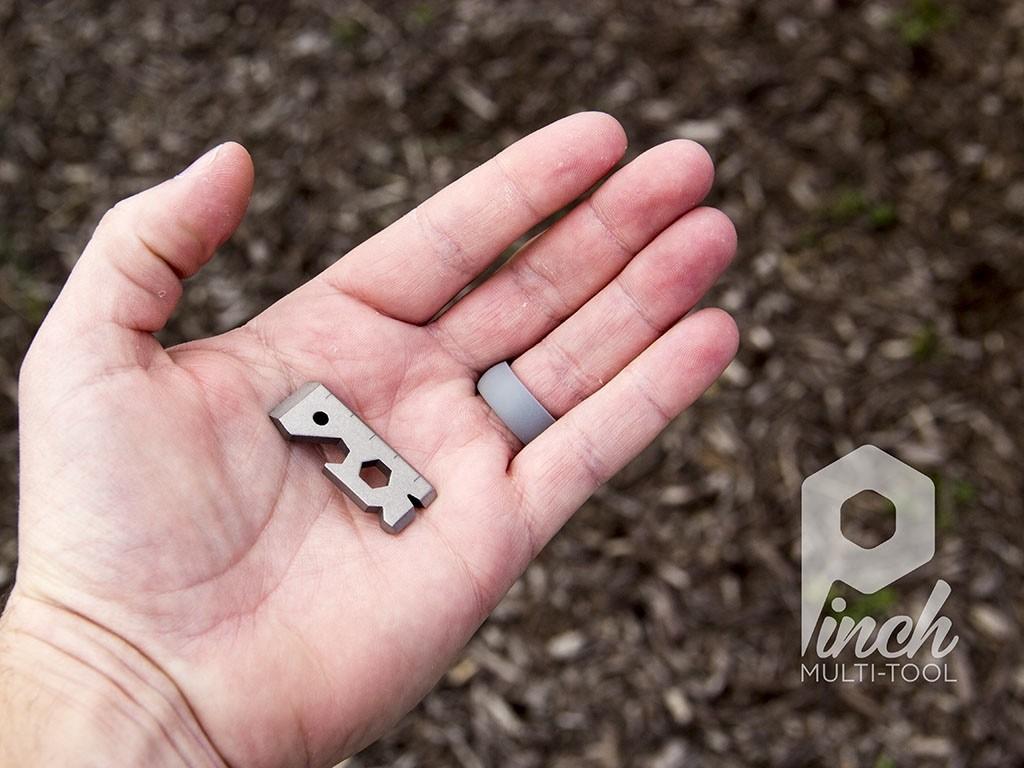 PinchTool 01
