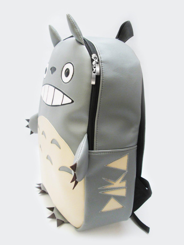 Totorobackpack 002