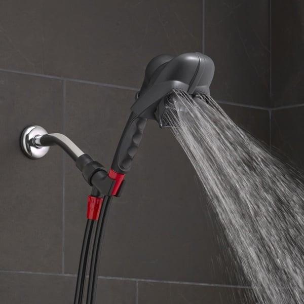 StarWars showerhead 01