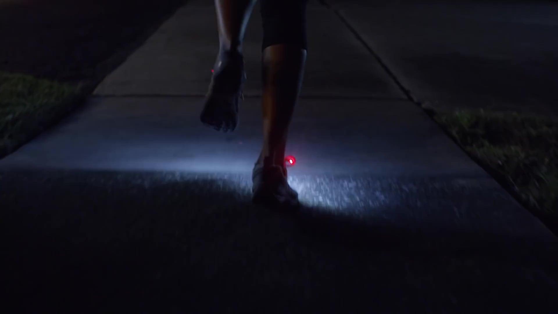 NinghtRunner270 LED 07