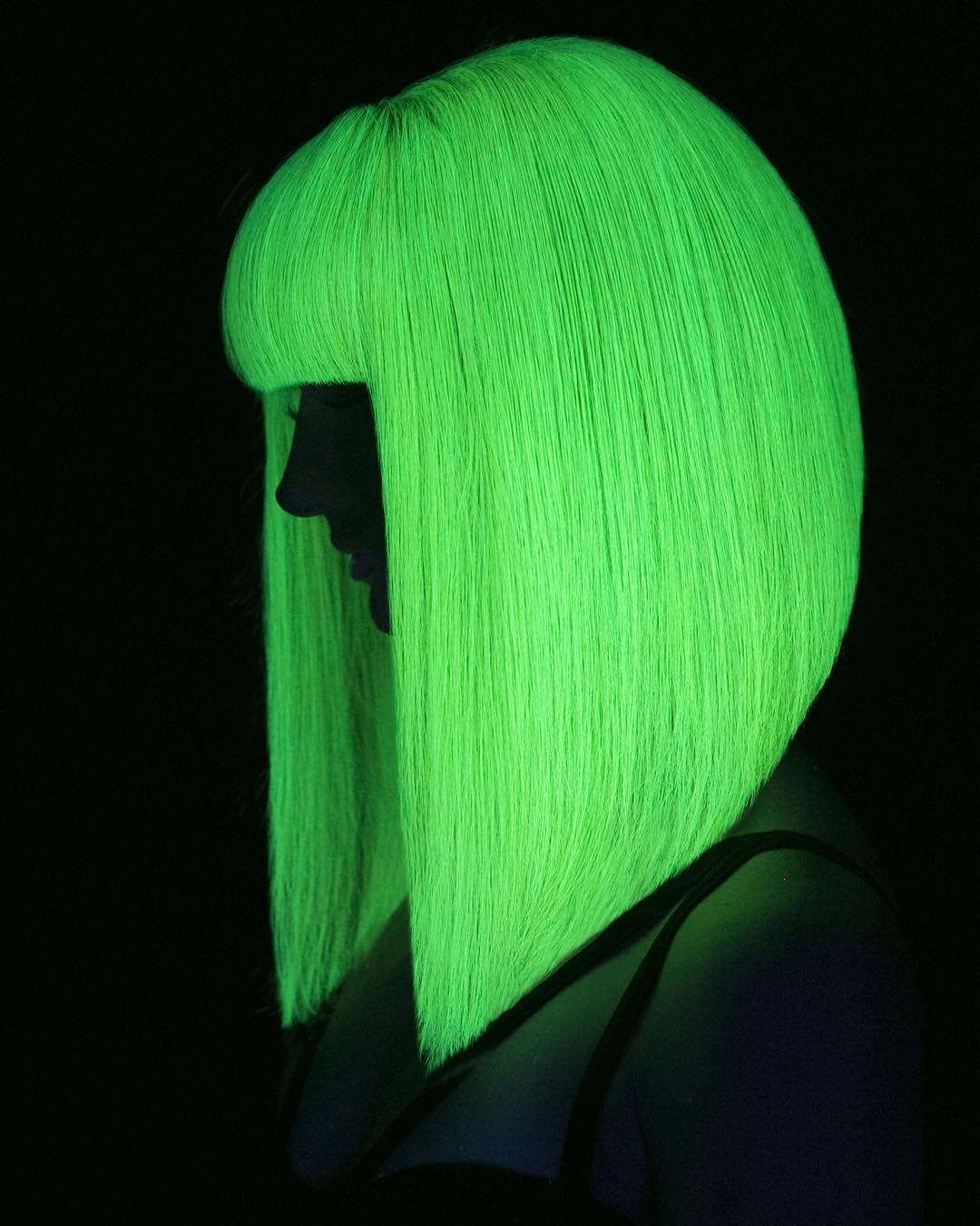 Glowhair 04