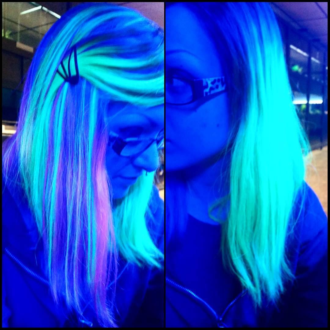 Glowhair 07