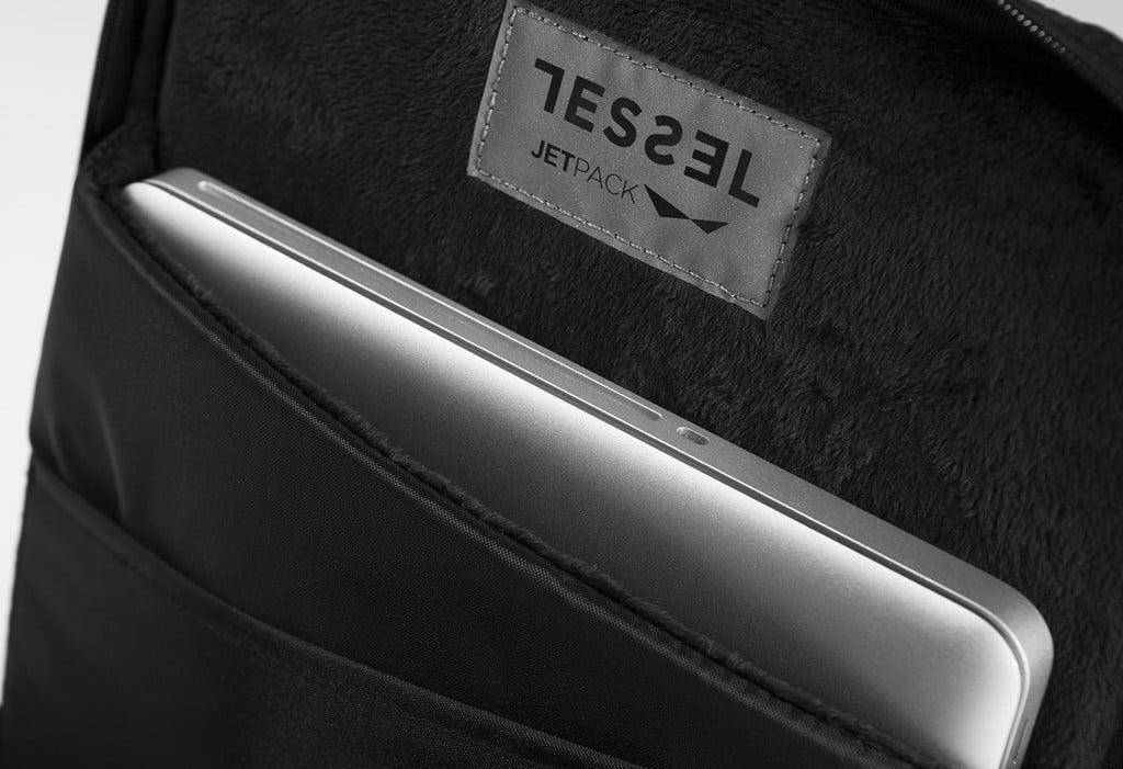 JetPack 2 0 05