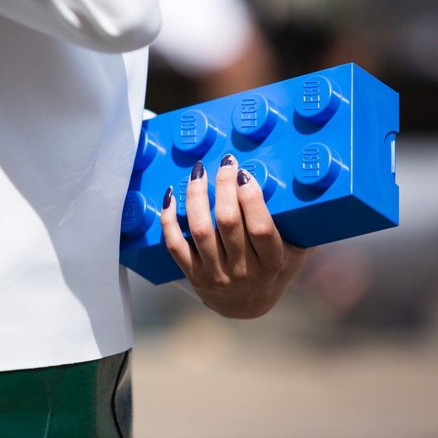 LEGOBentoBox 01