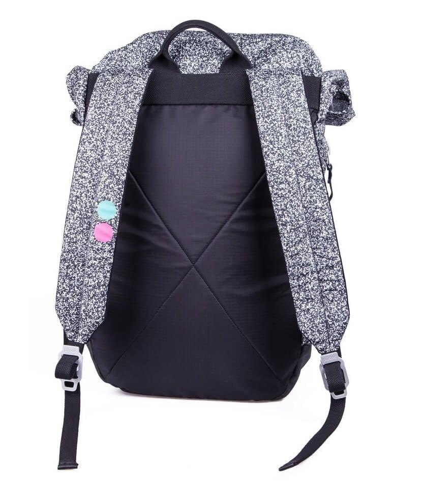 Rolltop Backpack 08