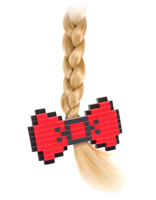 8bit kamikazari hairbows 04