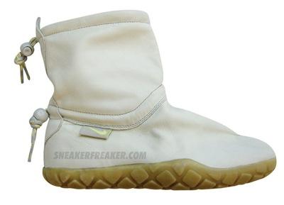 Nikeairmocatmos